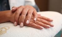 Manicure en Pedicure te Waregem